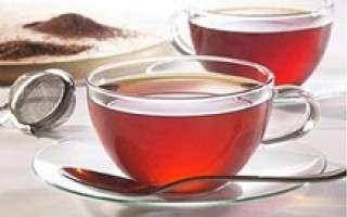 ترکها چای ایرانی و ایرانیها چای هندی مینوشند