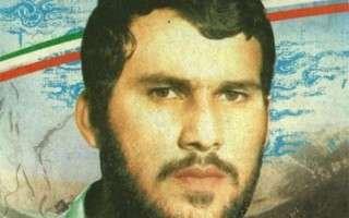 خانواده سرلشکر شهید طوسی با مقام معظم رهبری دیدار کردند