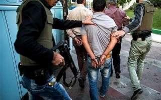 دستگیری باند آدمربایی در نکا که با اقدامات شرمآور از قربانیان فیلمبرداری و اخاذی میکردند