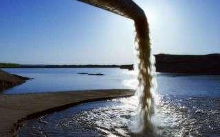 دریای مازندران مقصد نهایی پسابهای فاضلابی/ کاهش اشتغال در مازندران با افزایش آلودگی «خزر»