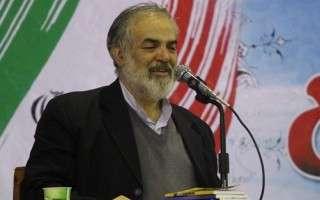 فتنه بعدی در ایران، فتنه اجتماعی خواهد بود/فتنهگران به ایران و نظام اسلامی خیانت کردند