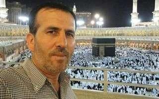 همانند پدران خود آماده نبرد هستیم/ اجازه تعدی به اسلام ناب محمدی را نمیدهیم