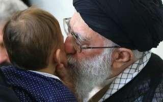 شهید حججی با جهاد مخلصانه و شهادت مظلومانه، خود و ملت را عزیز کرد