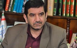 ۱۳ آبان نماد استکبارستیزی ملت غیور ایران است