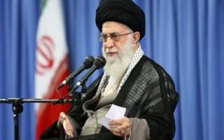 شکست دادن آمریکا در منطقه از معجزات انقلاب اسلامی است/ داعش به دست جوانان مومن دفع شد
