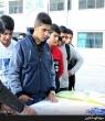 افتتاحیه نخستین رویداد مدرسه کارآفرینی در سوادکوه