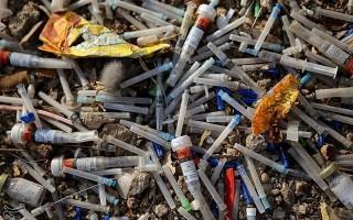 پایانی برای ساماندهی زباله های عفونی مطب ها در مازندران نیست!