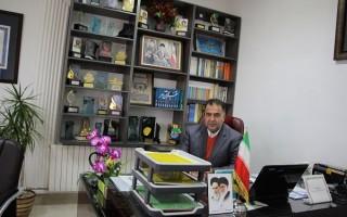 نشان ملی نیما برای نخستین بار در کشور در زادگاه نیما یوشیج اهدا میشود