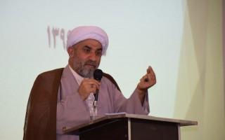 برگزاری مراسم اعتکاف در 340 مسجد مازندران