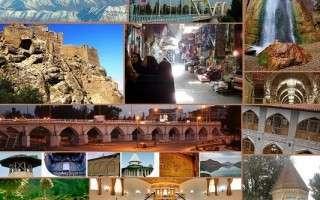 لزوم رسیدگی به زیرساختها برای افزایش اقامت مسافران در مازندران