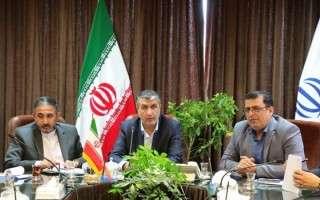آمادگی پذیرش 1700 دانشجو معلم در دانشگاه فرهنگیان مازندران
