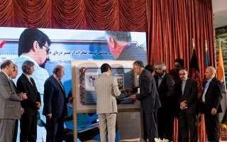 «همایش درمانی» آفت توسعه صادرات در مازندران