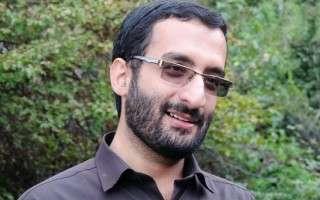 نمایش بازسازی واقعه غدیرخم در 4 شهر مازندران