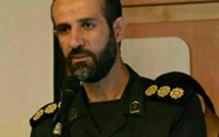 حماسه 9 دی با سخنان روشنگرایانه رهبری رقم خورد