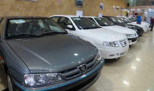 20200906220304cb            1 - بازار خودرو روی دنده گرانی