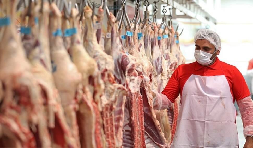 احداث کشتارگاه مطالبه جدی مردم و کسبه در شرق مازندران/رضوانی: کشتارگاه ساری پاسخگو است، کسبه همکاری نمیکنند