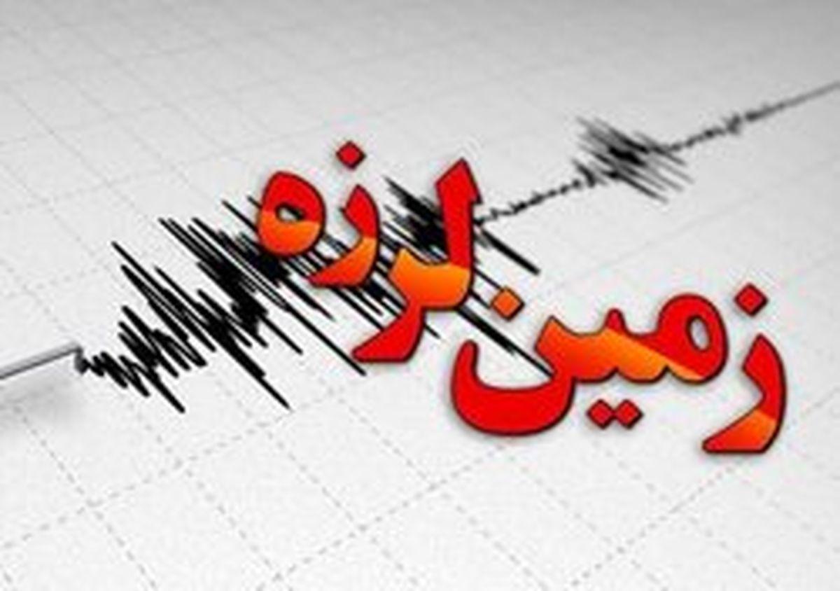 - فاجعه خاموش در دل 5000 هکتار بافت فرسوده مازندران/آیا زلزله مسئولان را بیدار میکند؟