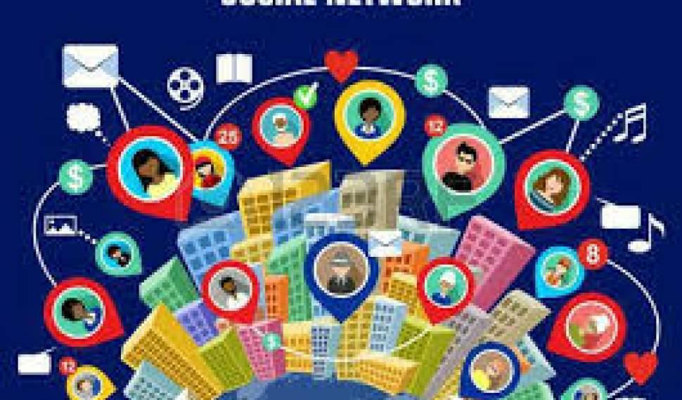 دولت آلمان: تمامی وزارتخانهها از فیسبوک کلابهاوس و اینستاگرام فاصله بگیرند