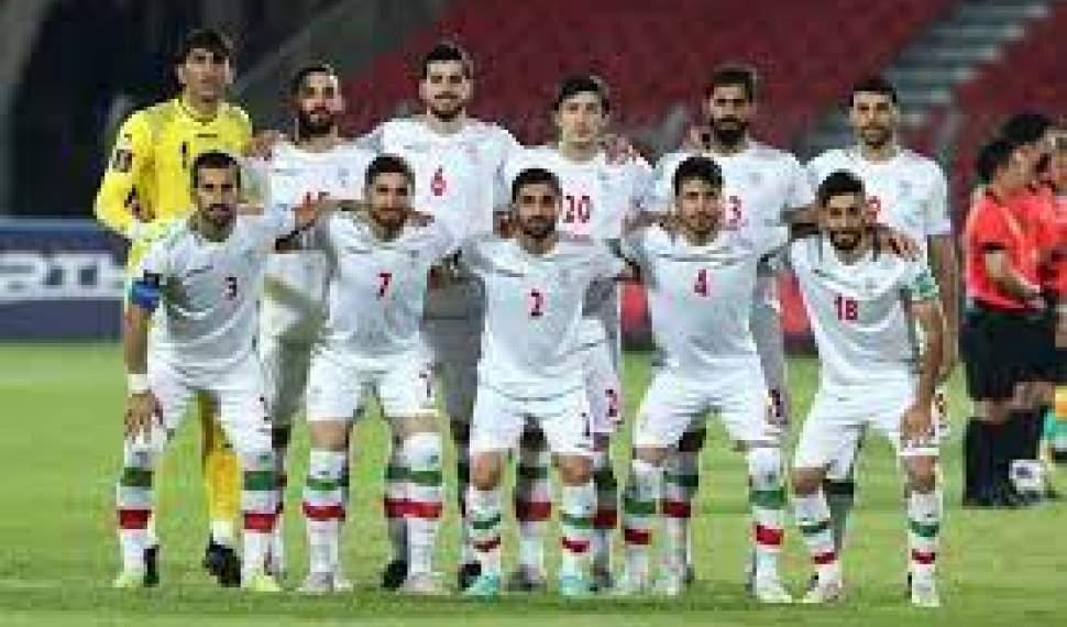 قرعهای ایدهآل برای رسیدن ایران به جام جهانی ۲۰۲۲
