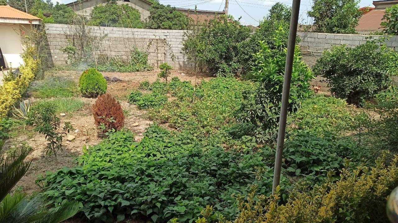photo 2021 07 17 21 34 15 - روزیرسان خانوادههای نیازمندم/درآمدی که صرف ساخت خانه و تهیه جهیزیه میشود