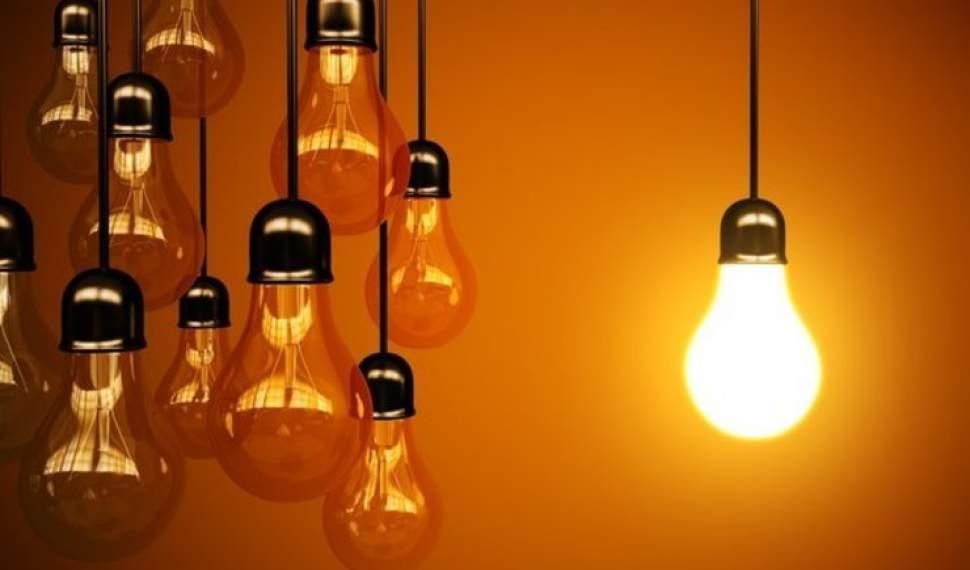 افزایش گلایههای مردمی با هتتریک قطعی برق در مازندران