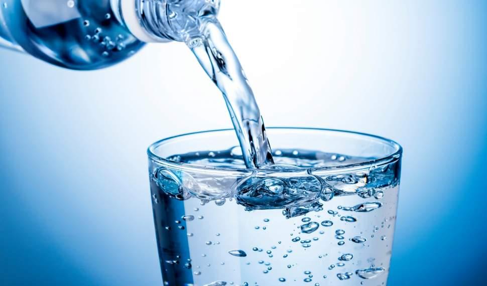 گذر از بحران قطع آب با مدیریت مصرف