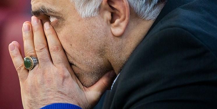 احضار وزیر اقتصاد به مجلس به دلیل حواشی ادغام بانکها در بانک سپه+ سند