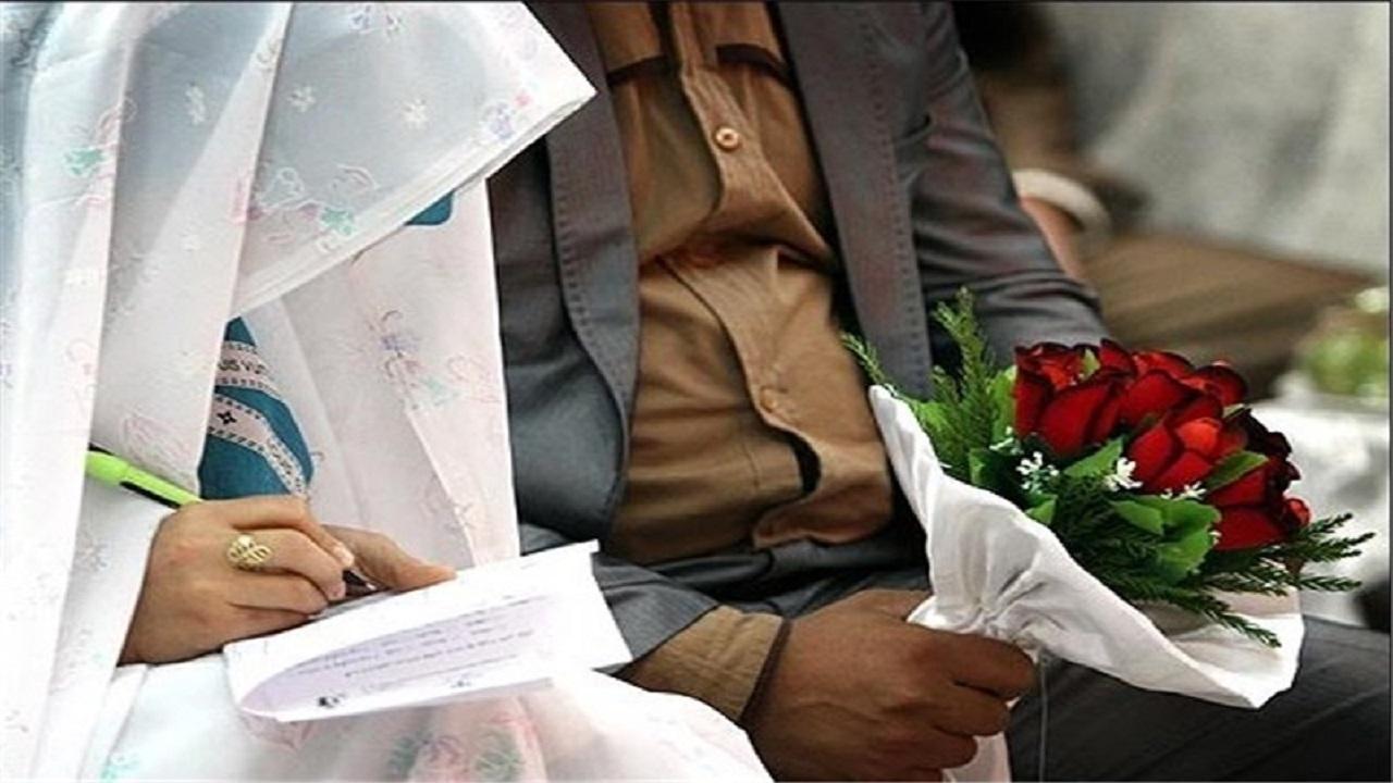 مشکلات پیش روی ازدواج جوانان چیست؟