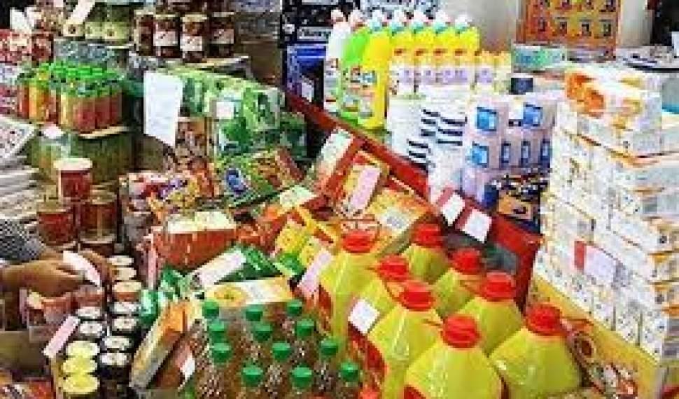 وزارت صمت:قیمت ۲۴ کالا طی یکسال اخیر تا ۵ برابر گران شده است