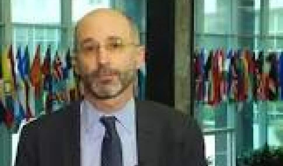 رابرت مالی: فشار حداکثری علیه ایران به طرز وحشتناکی شکست خورد