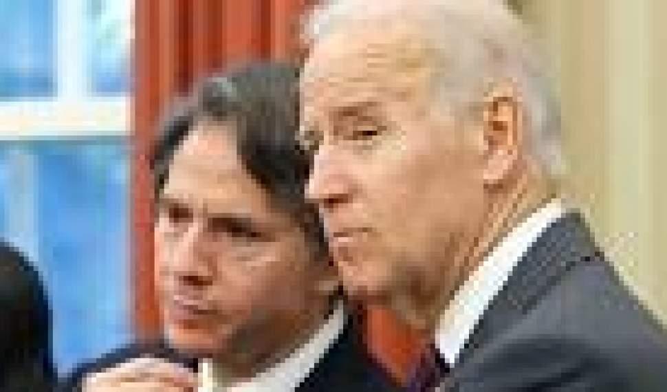 بایدن: برای جنگ به افغانستان رفته بودیم نه برای ساختن