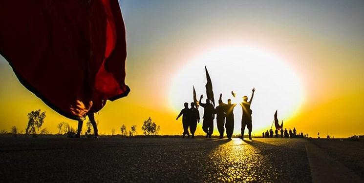 عراق، مجوز حضور ۳۰ هزار زائر ایرانی در پیادهروی اربعین را صادر کرد