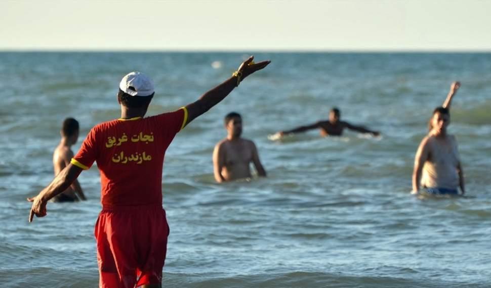 جای خالی اعتبارات ملی برای اجرای طرحهای دریا در استانهای شمالی