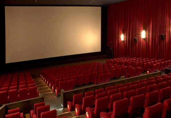 ۲۰ ماه انتظار برای سینمای بیستم!