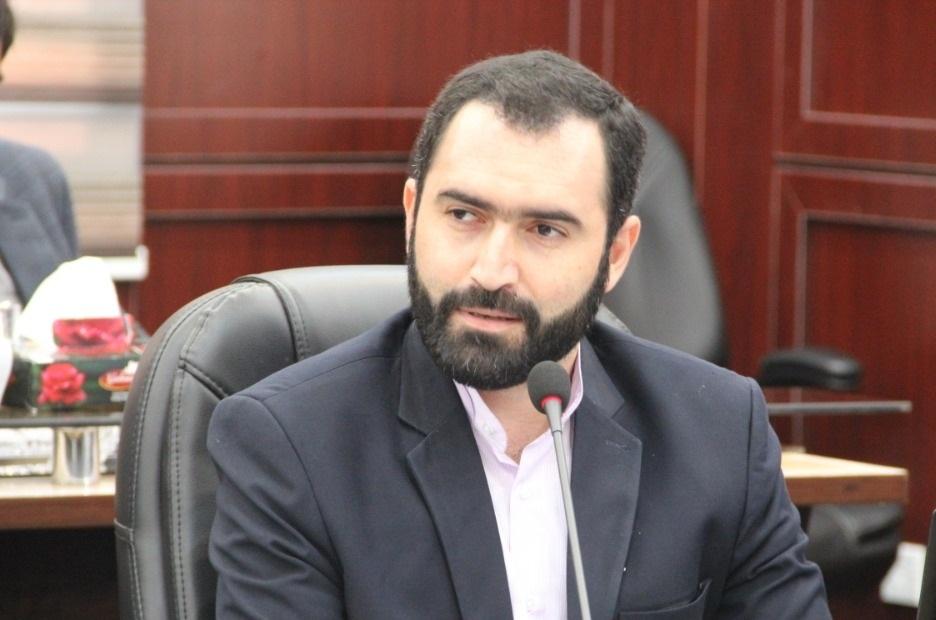 تاکید دادستان مرکز مازندران بر توزیع واکسن و دارو