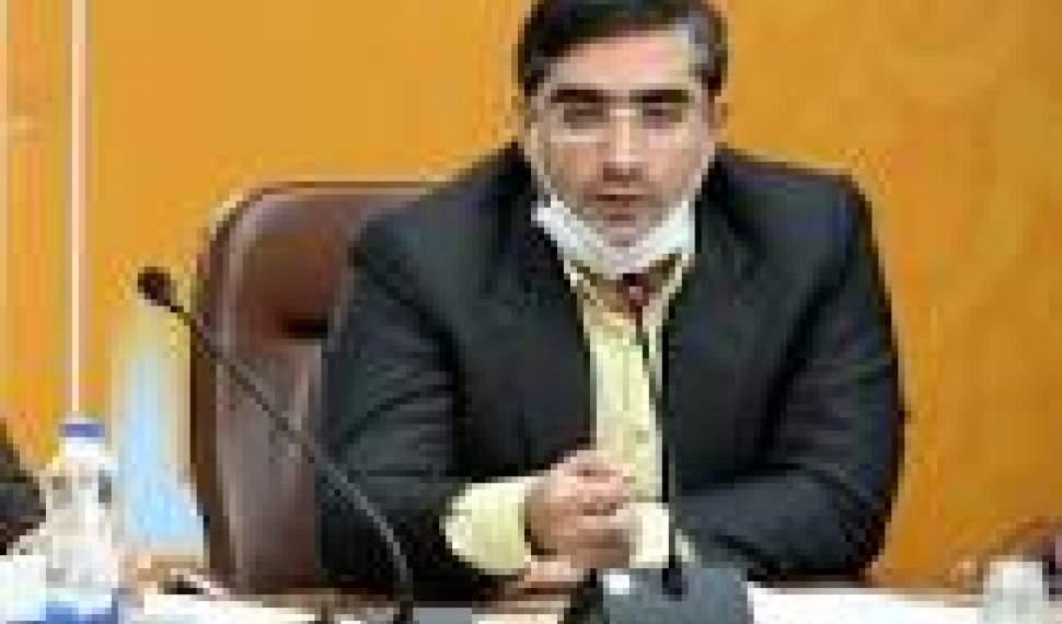 معاون وزیر صمت: احیای دو هزار واحد صنعتی در دستور کار قرار گرفت