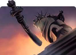 شاهد افول قدرت نرم و سیاسی آمریکا در دنیا هستیم