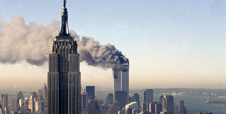 حوادث ۱۱ سپتامبر چگونه افول آمریکا را کلید زد؟