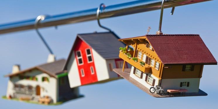 ساخت یک میلیون واحد مسکونی بازار مسکن را سامان میدهد؟