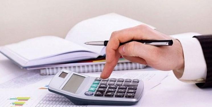 جزئیات کامل درآمدهای مالیاتی در دو ماهه ابتدایی امسال+جدول