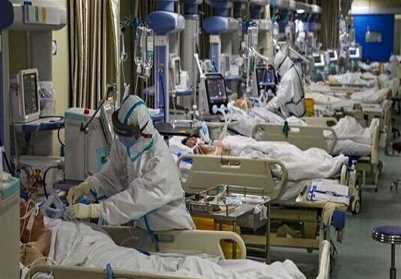 هزینه ۴۷ میلیارد تومانی برای درمان بیماران کرونایی
