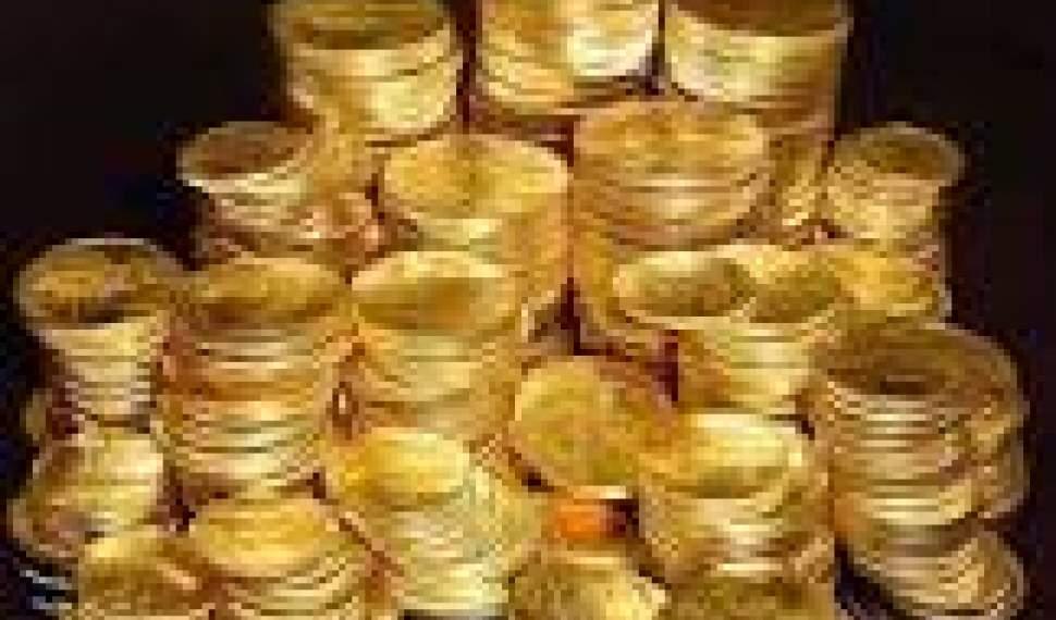 اتحادیه طلا و جواهر تهران: سکه ۵۰۰ هزار تومان حباب دارد