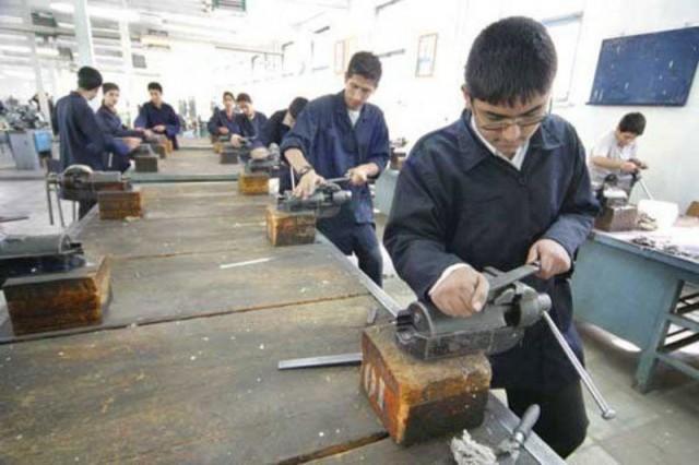 آمادگی بسیج برای گسترش نهضت مهارتآموزی در محلات مازندران
