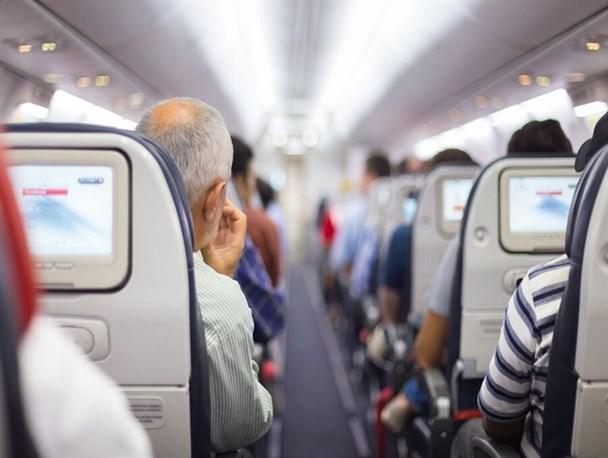 افزایش بلیت هواپیمای اربعین از کجا آب خورد؟