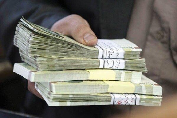 افزایش دستمزد چگونه اقتصادها را به خاک سیاه مینشاند؟