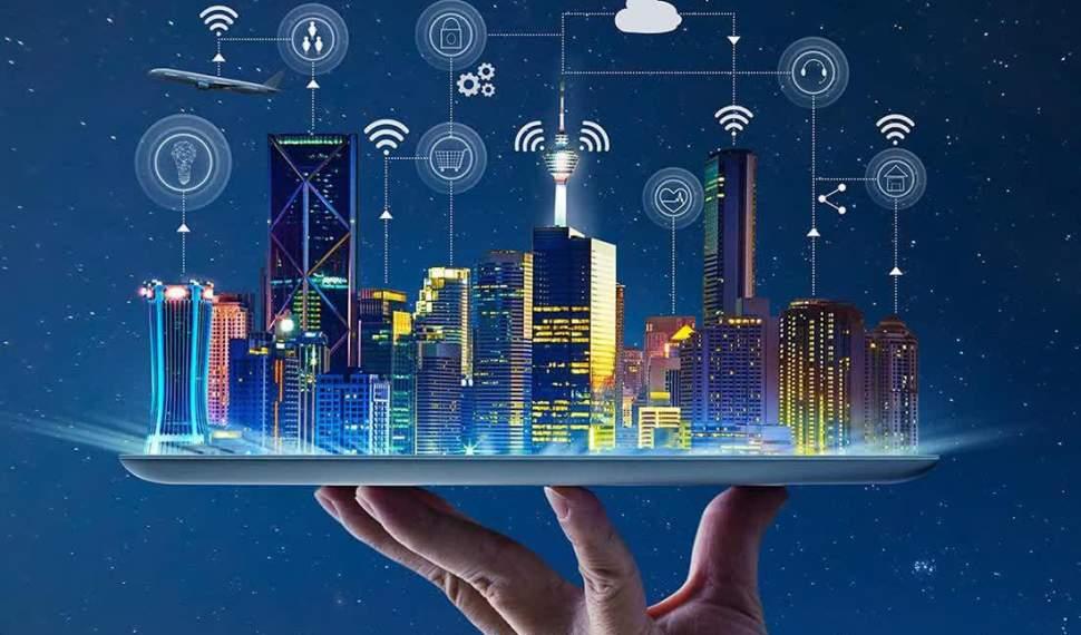 پروژه شهر هوشمند رامسر در اولویت فناوری اطلاعات