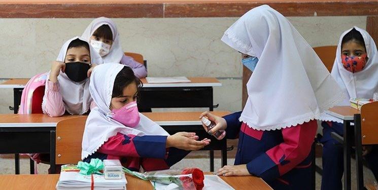 جزئیات تازه از بازگشایی مدرسهها در کشور