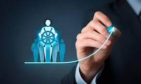 طرح «تسهیل صدور برخی مجوزهای کسب و کار» با کمترین تغییر، نهایی میشود