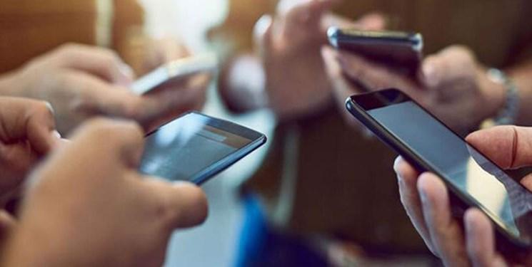 ۸۰ درصد کاربران فضای مجازی مصرف کننده مطالب ۲۰ درصد دیگر هستند