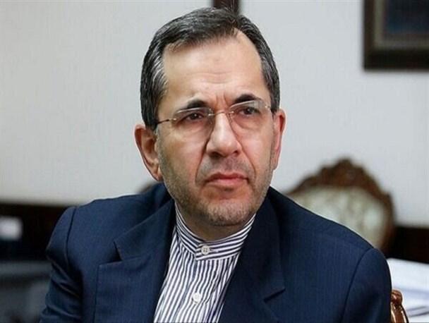 هشدار ایران درباره ماجراجویی احتمالی رژیم صهیونیستی